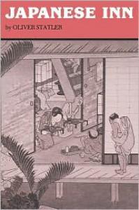 Japanese Inn - Oliver Statler