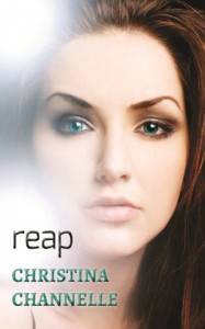 Reap - Christina Channelle