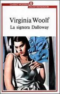 La signora Dalloway - Virginia Woolf, Alessandra Scalero