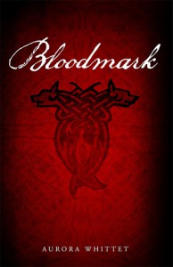 Bloodmark - Aurora Whittet