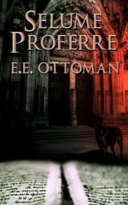 Selume Proferre - E.E. Ottoman