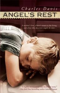 Angel's Rest - Charles Davis