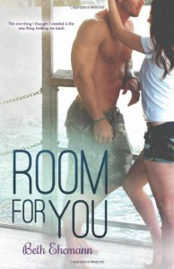 Room For You  - Beth Ehemann