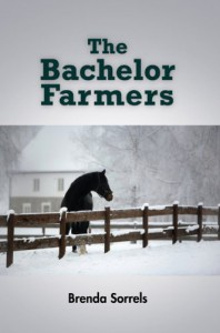 The Bachelor Farmers - Brenda Sorrels