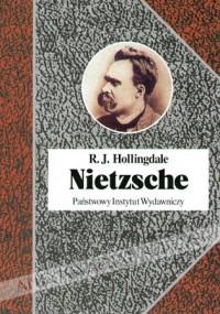 Nietzsche - Reginald John Hollingdale