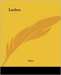 Laches - Plato