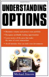 Understanding Options - Michael Sincere
