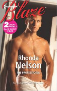 The Professional: The ProfessionalThe Player - Rhonda Nelson