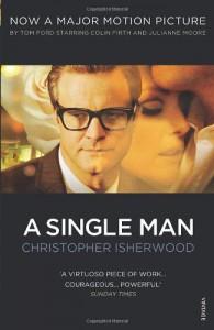 A Single Man - Christopher Isherwood