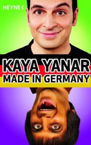 Made In Germany - Kaya Yanar