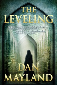The Leveling - Dan Mayland