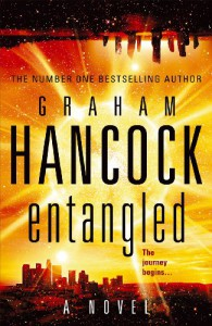 Entangled - Graham Hancock