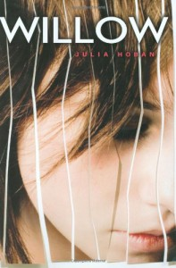 Willow - Julia Hoban