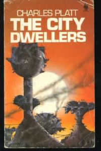 The City Dwellers - Charles. Platt