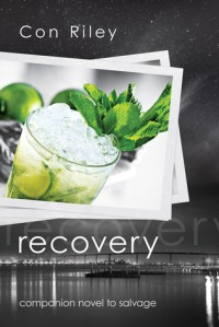 Recovery - Con Riley