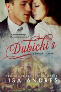 Dubicki's - Lisa Andres