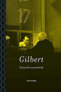 Dziennik norymberski - Gustave Mark Gilbert