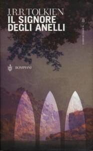 Il signore degli anelli - Trilogia - J.R.R. Tolkien, Elémire Zolla, Vicky Alliata di Villafranca