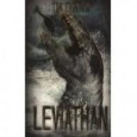 Leviathan - Tim Curran