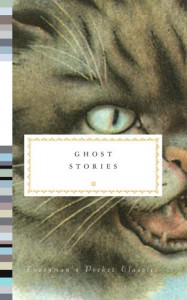 Ghost Stories - Peter Washington