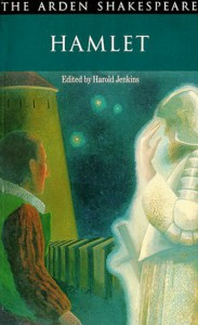 Hamlet (The Arden Edition of the Works of William Shakespeare) - Harold Jenkins, William Shakespeare