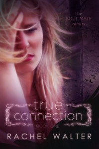 True Connection - Rachel Walter