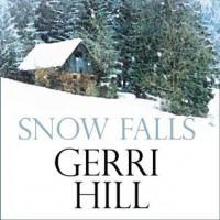 Snow Falls - Gerri Hill, Sara Hawthorne