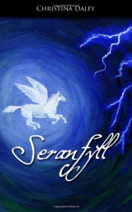Seranfyll - Susan Windsor, Christina Daley