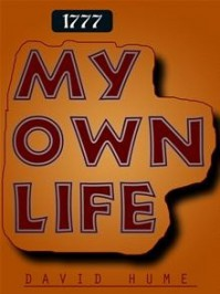 My Own Life - David Hume