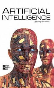 Artificial Inteligence - Noah Berlastsky, Noah Berlastsky