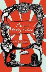 Me and Bobby McGee - Chad Coenson, E. Cobb Holzer