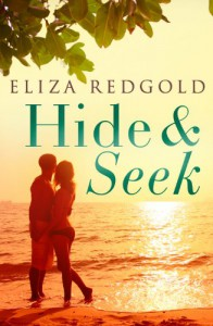 Hide & Seek - Eliza Redgold