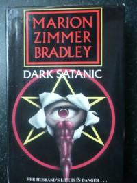 Dark Satanic - Marion Zimmer Bradley