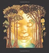 The Secret River - Marjorie Kinnan Rawlings