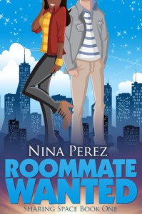 Roommate Wanted - Nina Perez