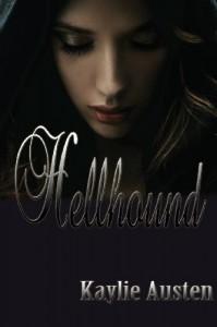 Hellhound - Kaylie Austen