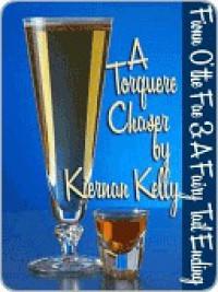 A Fairy Tail Ending - Kiernan Kelly