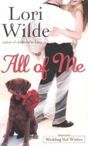 All of Me - Lori Wilde