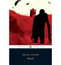 Dracula - Bram Stoker, StaMar Publishing