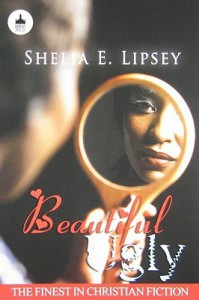 Beautiful Ugly - Shelia E. Lipsey