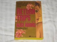 Return Trips - Alice Adams