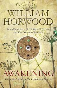 Awakening  - William Horwood