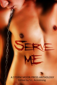Serve Me - Anna Hedley, Gabriel Belthir, Lor Rose, Fox  Lee