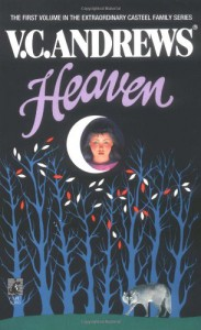 Heaven - V.C. Andrews