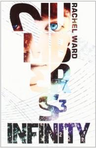 Infinity - Rachel Ward