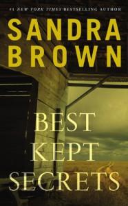Best Kept Secrets - Sandra Brown
