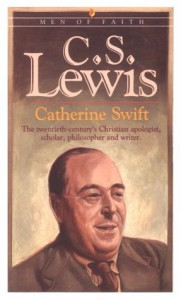 C.S. Lewis - Catherine M. Swift