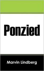 Ponzied - Marvin Lindberg