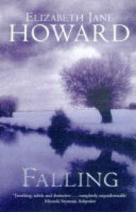 Falling - Elizabeth Jane Howard