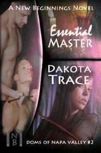 Essential Master - Dakota Trace